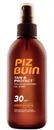 piz-buin-tan-protect-barnulast-elosegito-napozospray-spf30-png