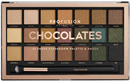 profusion-chocolates-eyeshadow-palette1s9-png