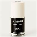 pull-bear-koromlakk1s9-png