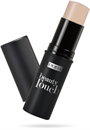pupa-beauty-touch-stick-foundation1s9-png