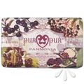 PurPur Pannónia 4 Bogyós Tiszta Növényi Szappan