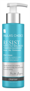 resist-perfectly-balanced-foaming-cleanser-jpg