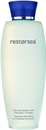 restorsea-reviving-cleanser1s9-png