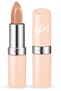 Rimmel Kate Lipstick Nude