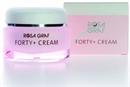 rosa-graf-forty-ejszakai-krems9-png