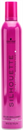 schwarzkopf-professional-silhouette-color-brilliance-super-hold-mousses9-png