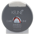 Keune Color Brillianz Sampon