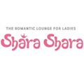 Shara Shara