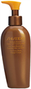 shiseido-brilliant-bronze-quick-self-tanning-gels99-png