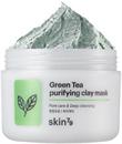 skin-79-zold-tea-tisztito-agyagmaszks9-png
