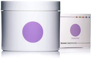 Somme Institute Transport Exfoliating Glycolic Acid Pads