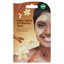 superdrug-sugar-spice-self-heating-mask-jpg