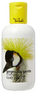 Tara Smith Gorgeously Gentle Shampoo