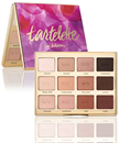tarte-tartelette-2-in-bloom-palettas-png