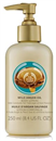 the-body-shop---wild-argan-oil-body-lotions-png
