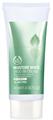 The Body Shop Moisture White Shiso BB Krém