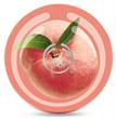 The Body Shop Vineyard Peach Barackos Testradír