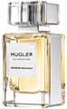Thierry Mugler Wonder Bouquet