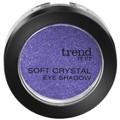 Trend It Up Soft Crystal Eye Shadow