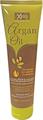 Xpel Hair Care Argan Oil Conditioner