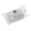 yamuna-organic-szappan-citromfuvel-jpg