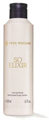 Yves Rocher So Elixir Perfumed Body Lotion