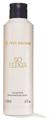 Yves Rocher So Elixir Perfumed Body Lotion