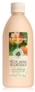Yves Rocher Yellow Peach Testápoló