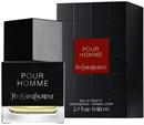 yves-saint-laurent-la-collection-pour-homme-edts9-png