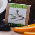 Zenna 36% Csokoládés Vajszappan