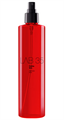 Kallos LAB35 Hajformázó Spray