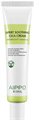 Aippo Expert Soothing Cica Cream