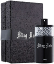 ajmal-bling-noir-edps9-png