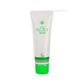 DXN Aloe V Aqua Hidratáló és Bőrápoló Gél