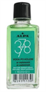 alpa-378-after-shave1-jpg