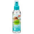Alverde 3in1 Feuchtigkeitsspray Kokos