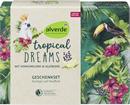 alverde-tropical-dreams-tusfurdos9-png