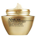 anew-ultimate-day-keves-info-jpg