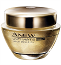 Anew Ultimate Gold Emulsion Night