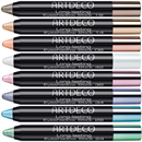 artdeco-long-lasting-eyeshadow-stick-jpg