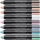 artdeco-long-lasting-eyeshadow-stick-jpg