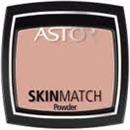 astor-skin-match-puder-jpg