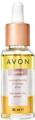 Avon Ageless Bőrerősítő Háromfázisú Elixír