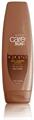 Avon Care Sun+ Bronze Önbarnító Testápoló Mandulaolajjal
