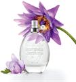 Avon Scent Essence Blooming Lotus