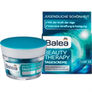 Balea Beauty Therapy Tagespflege LSF15