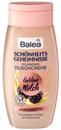 balea-duschgel-schonheitsgeheimnisse-goldmilch-brombeeres9-png