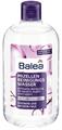Balea Micellás Víz Száraz és Érzékeny Bőrre