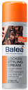 Balea Professional Locken Styling Cream
