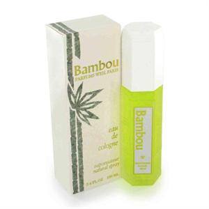Weil Bambou